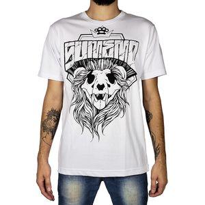 Camiseta-Sumemo-Original-Um-Leao-por-Dia-