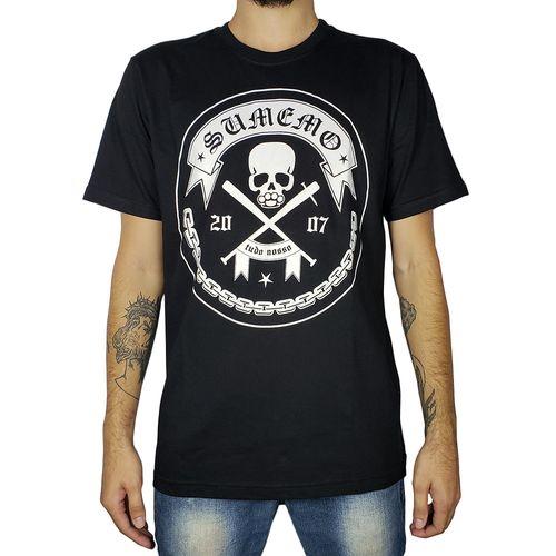 Camiseta-Sumemo-Caveira-Tudo-Nosso---Corrente-
