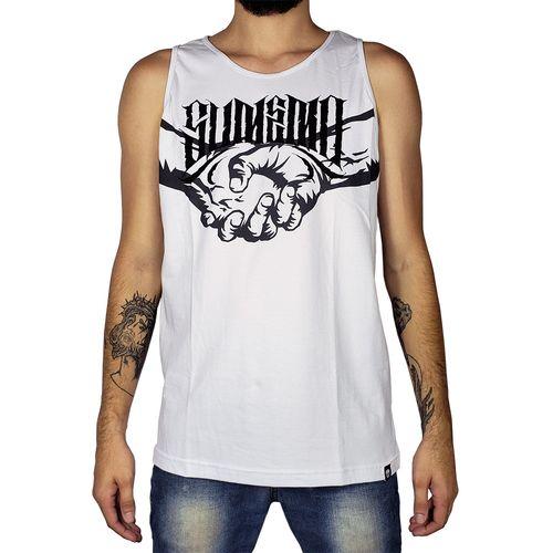 Camiseta-Regata-Sumemo-Aperto-de-Mao