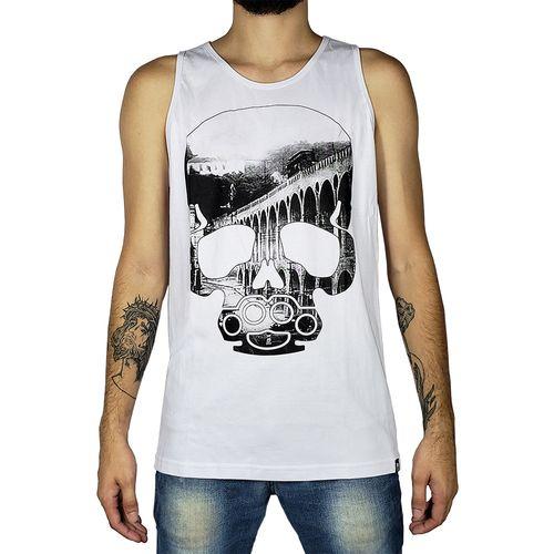 Camiseta-Regata-Sumemo-Lapa-