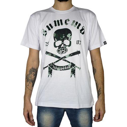 Camiseta-Sumemo-Original-Caveira-Camuflada-
