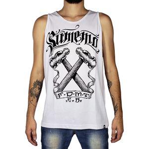 Camiseta-Sumemo-Original-Martelo