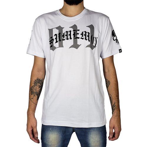 Camiseta-Sumemo-Original-Doce-Veneno-Branco