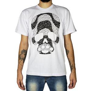 Camiseta-Sumemo-Original-Caveira-Copacabana-