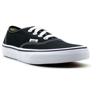 Tenis-Vans-Authentic-Black-RL2g-