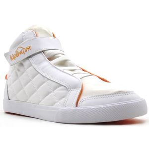 Tenis-Kipling-Sneaker-Tess-Branco-