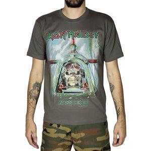 Camiseta-Iron-Maiden-Aces-High-TS1302-