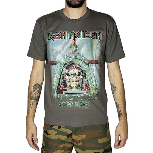 Camiseta-Iron-Maiden-Aces-High-TS1302-