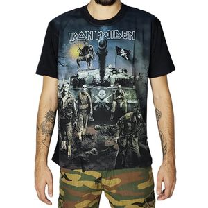 Camiseta-Premium-Iron-Maiden-A-Matter-of-Live-and-Death-PRE108-