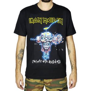 Camiseta-Iron-Maiden-Can-Play-With-Madness-TS1323-