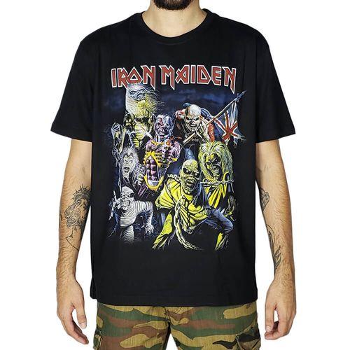 Camiseta-Iron-Maiden-Best-of-the-Beast-TS880-S-
