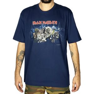 Camiseta-Iron-Maiden-Fiery-Ed-Spread-TS1237-