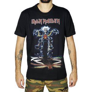 camiseta-stamp-iron-maiden-don-t-walk-ts878