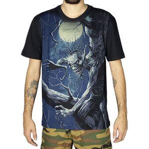 Camiseta-Premium-Iron-Maiden-PRE075-