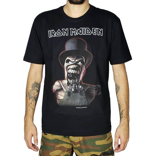 Camiseta-Iron-Maiden-Wildest-Dreams-TS1235-