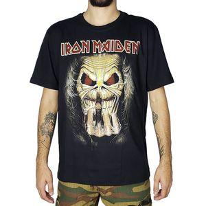 Camiseta-Iron-Maiden-Up-The-Irons-TS937-S-