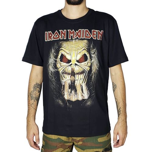 Camiseta-Iron-Maiden-Up-The-Irons-TS937-S-