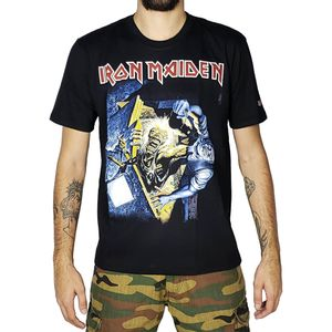 camiseta-stamp-iron-maiden-no-prayer-for-the-dying-ts1182