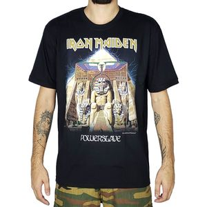 Camiseta-Iron-Maiden-Powerslave-TS1159-