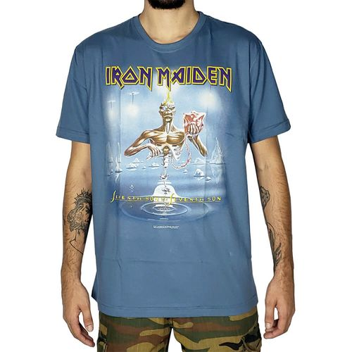 Camiseta-Iron-Maiden-Seventh-Son-of-a-Seventh-Son-TS1238-