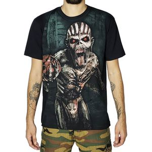 camiseta-stamp-iron-maiden-the-book-of-souls-pre089
