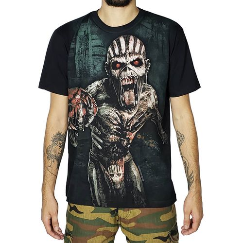 Camiseta-Iron-Maiden-The-Book-Of-Souls-PRE089-