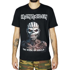 Camiseta-Iron-Maiden-The-Book-Of-Souls-TS1105-