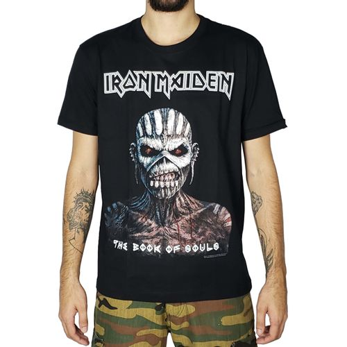 camiseta-stamp-iron-maiden-the-book-of-souls-ts1105