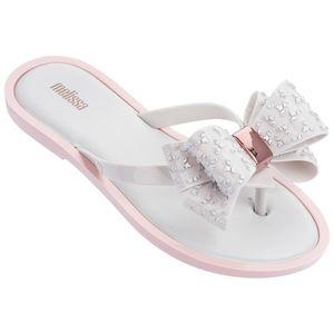 Melissa-Chinelo-Flip-Flop-Sweet-Branco-Rosa-GL376-