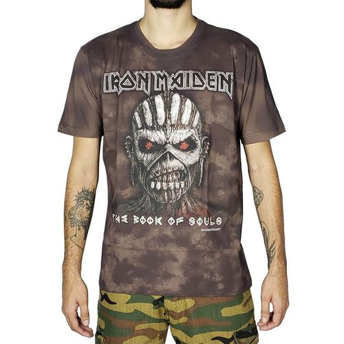 Camiseta-Especial-Iron-Maiden-The-Book-of-Souls-MCE135-