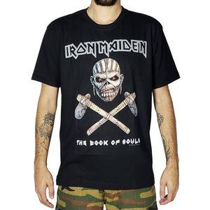 Camiseta-Iron-Maiden-The-Book-of-Souls-Bones-TS1318-