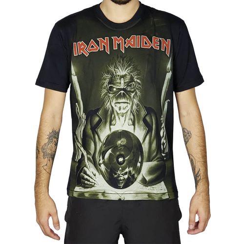 Camiseta-Premium-Iron-Maiden-PRE082-