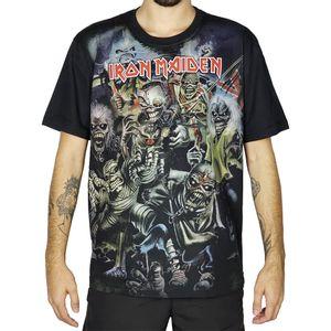 camiseta-stamp-premium-iron-maiden-pre059-01