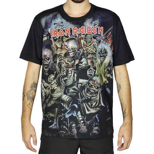 Camiseta-Premium-Iron-Maiden-PRE059-S-