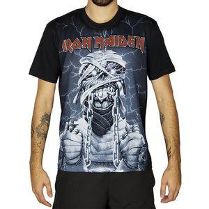 Camiseta-Premium-Iron-Maiden-Powerslave-PRE045-S-