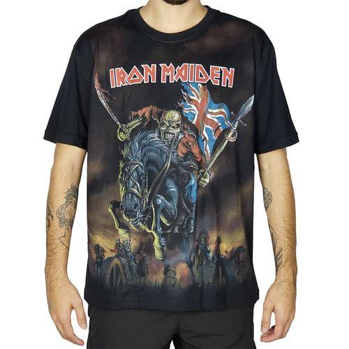 Camiseta-Premium-Iron-Maiden-PRE034-S-