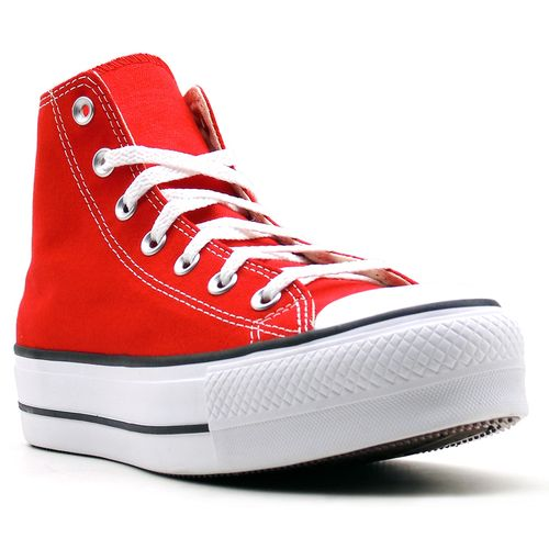 Tenis-All-Star-Chuck-Taylor-Lift-Plataforma-Vermelho-L132-