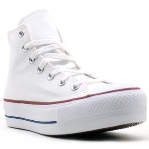 Tenis-All-Star-Chuck-Taylor-Lift-Plataforma-Branco-