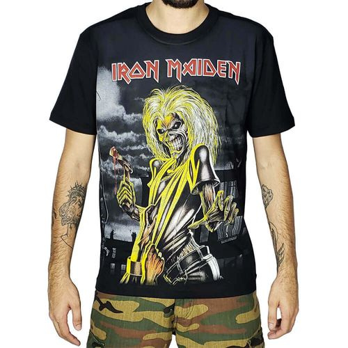 camiseta-iron-maiden