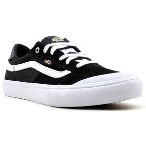 Tenis-Vans-Style-112-Pro-Rl148