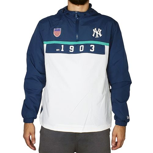Jaqueta-Corta-Vento-New-Era-New-York-Yankees-Retro