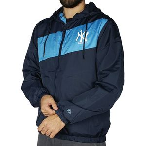 Jaqueta-Corta-Vento-New-Era-New-York-Yankees-Strip