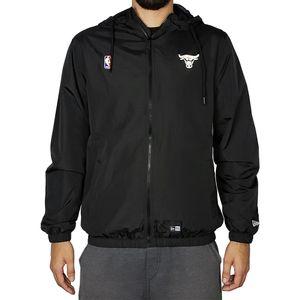 Jaqueta-Corta-Vento-New-Era-Chicago-Bulls-