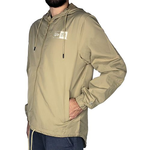 JAQUETA-NEW-ERA-NEW-FRALDADA-ESSENTIAL-FLEECE-
