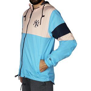Jaqueta-Corta-Vento-New-Era-New-York-Yankees-Rain-Block
