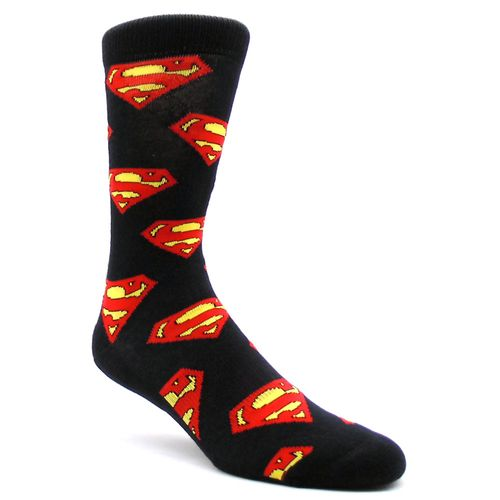 Meia-Superman-Urban