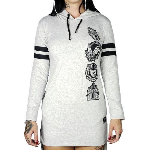 Vestido-Chemical-Chicana