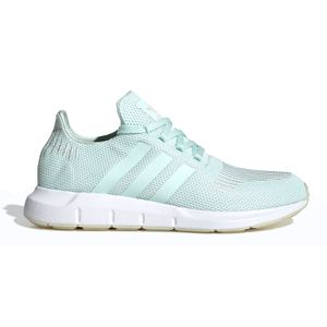 Tenis-Adidas-Swift-Run-W---Ice-Mint