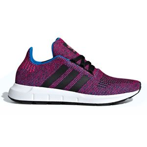 Tenis-Adidas-Swift-Run-J---Real-Magenta-