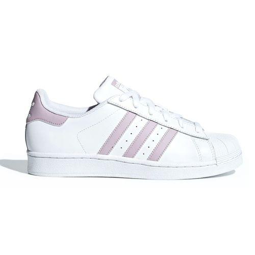 Tenis-Adidas-Superstar-W---Soft-Vision